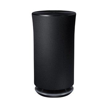 Radiant 360 R3 Audio Bluetooth Wireless Speaker - Dark Grey