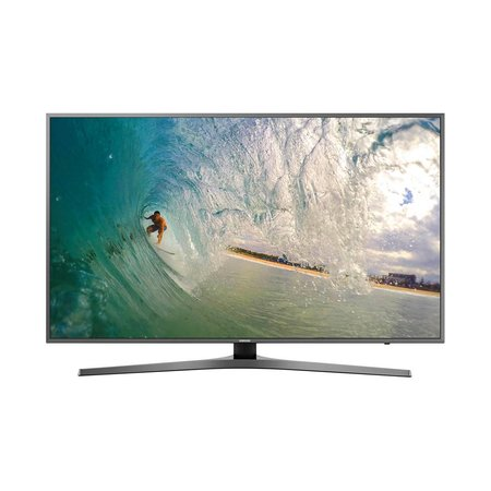 UN55MU7000 55-in LED 4K UHD / 120HZ Smart TV