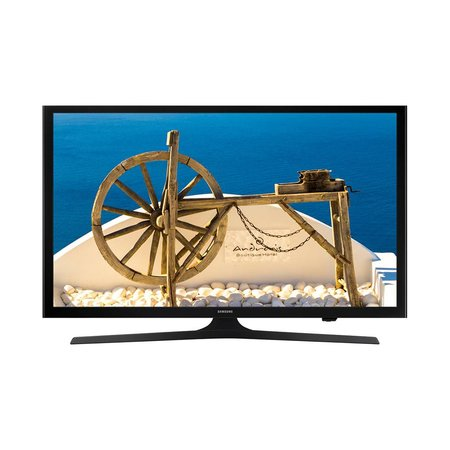 UN40M5300 40-in LED / 1080P / 60HZ Smart TV