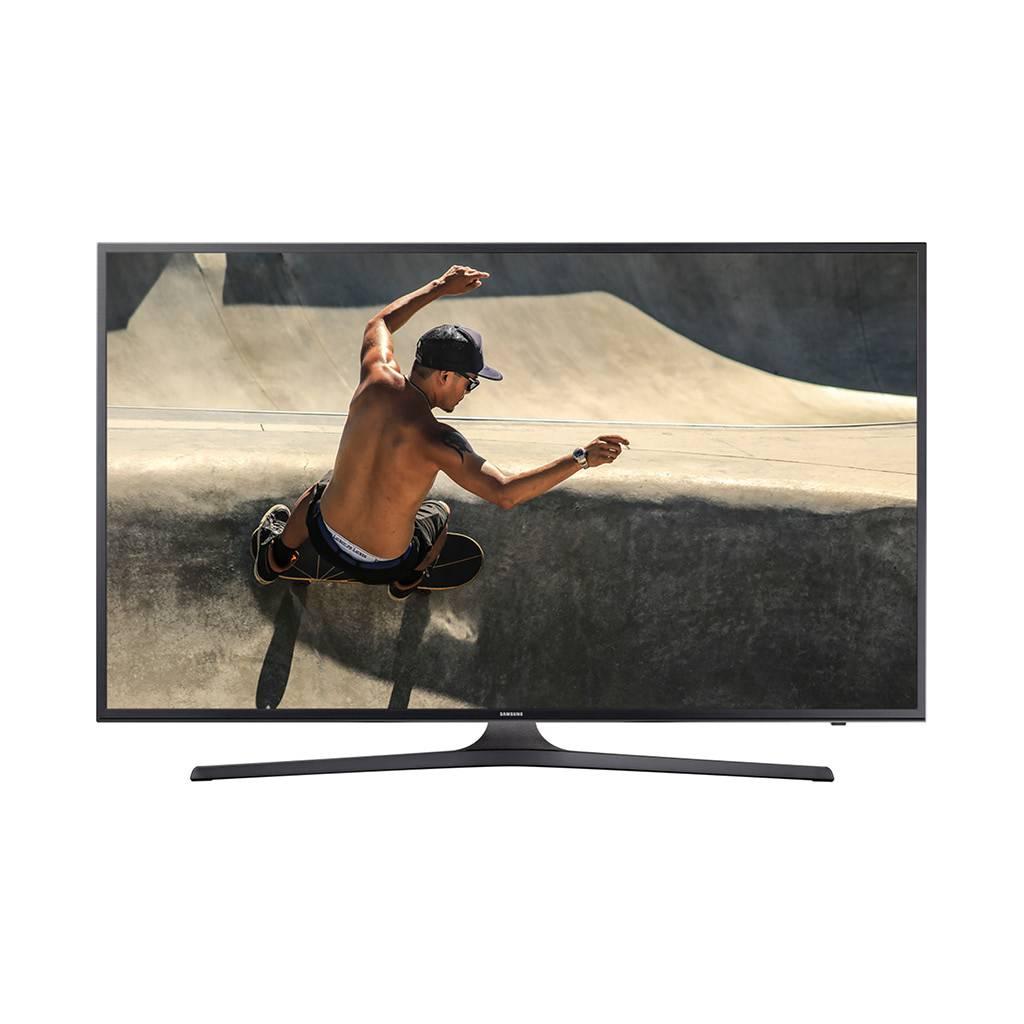 "UN65MU6300 65"" 4K UHD HDR 120Hz LED Tizen Smart TV"