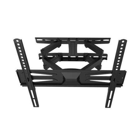 OBPSW8866AT Two Arm Articulating TV Wallmount (32-in - 55-in)