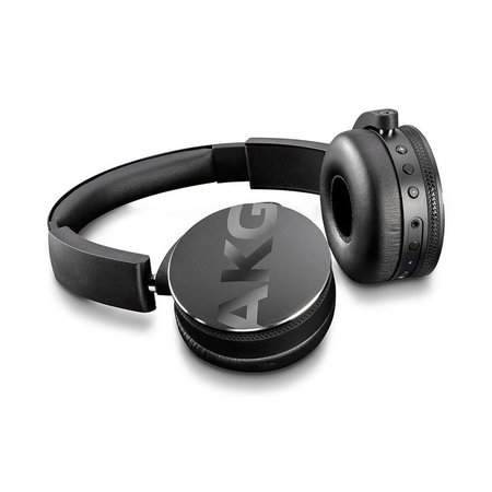 AKG C50 (Y50) Bluetooth ON-EAR Headphone