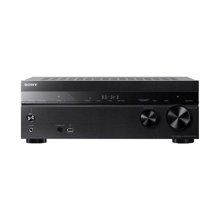 STR-DH770 7.2 Channel  Home Theatre AV Receiver