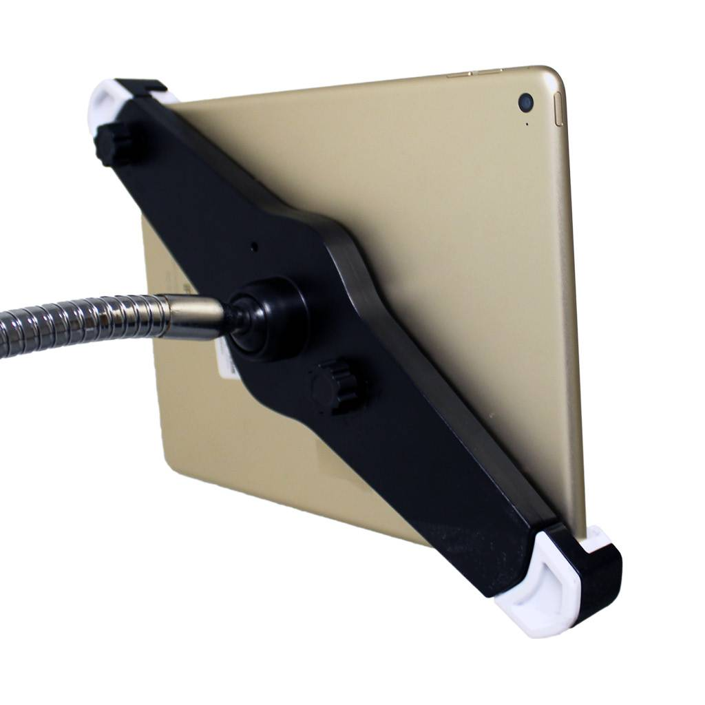 Universal Tablet Stand OBPAD8709A