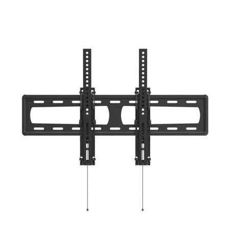 "OpenBox 32""-65"" TV Wall Mount Bracket with Tilt / Up to 40kg / OBPSW8792MT"