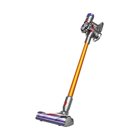 V8B Cordless Vacuum (1 Year Dyson Warranty) Manufacturer Recertified Colors May Very