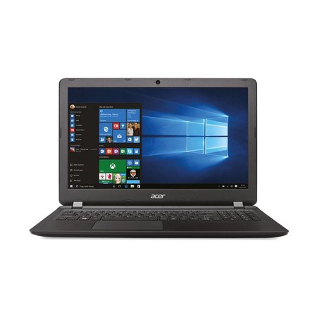 Acer ES1-533-C6GM Intel Celeron N3350 Dual-Core (2.4GHz) / 4GB RAM / 500GB / 15.6-in / Win10