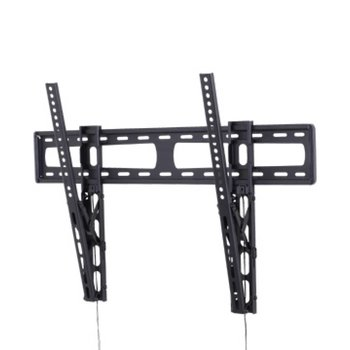 "OpenBox 47""-84"" TV Wall Mount Bracket with Tilt / Up to 60kg / OBPSW8792T"