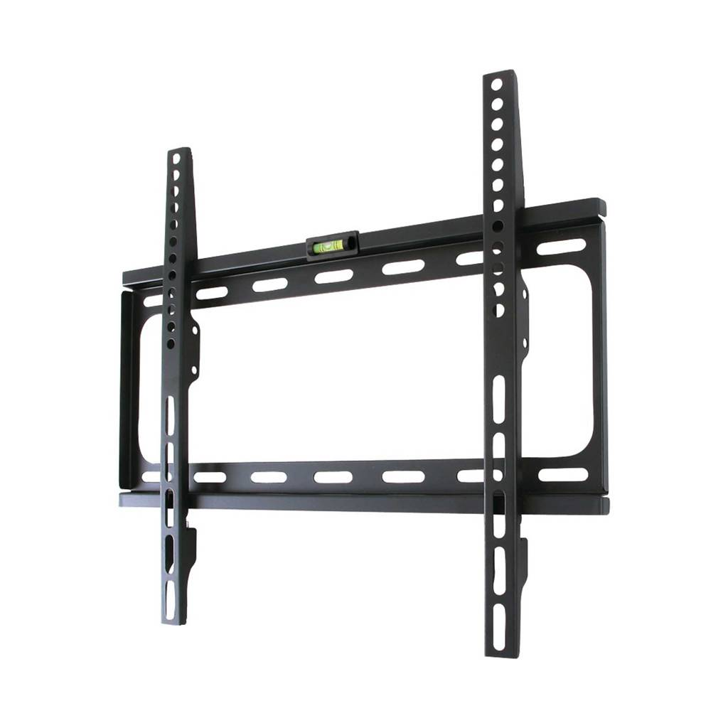 "OpenBox 26""-50"" Fixed TV Wall Mount Bracket / Up to 30kg / OBPSW8598SF"