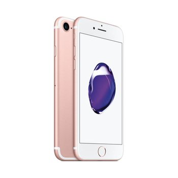 iPhone 7 32GB Unlocked - Rose Gold