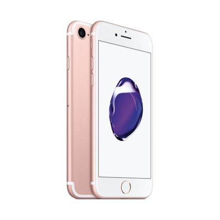 iPhone 7 32GB Unlocked - Rose Gold