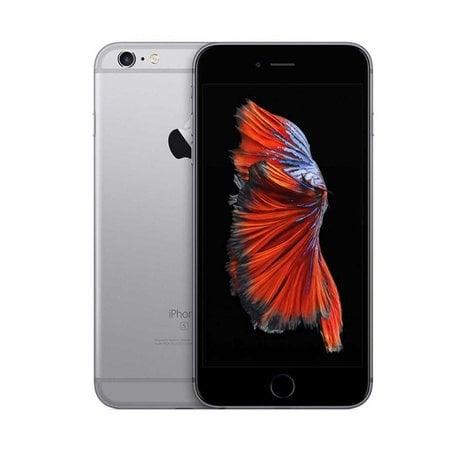 iPhone 6s Plus 32GB Unlocked - Space Grey