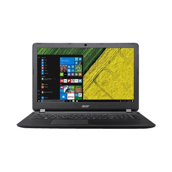 Acer Aspire ES1-533-C7M8 Intel Celeron N3350 Dual-Core (1.10GHz) / 4GB RAM / 500GB / 15.6-in / Windows 10