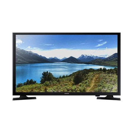 "UN32J4000 32"" 720p HD 60Hz (120MR) LED TV"