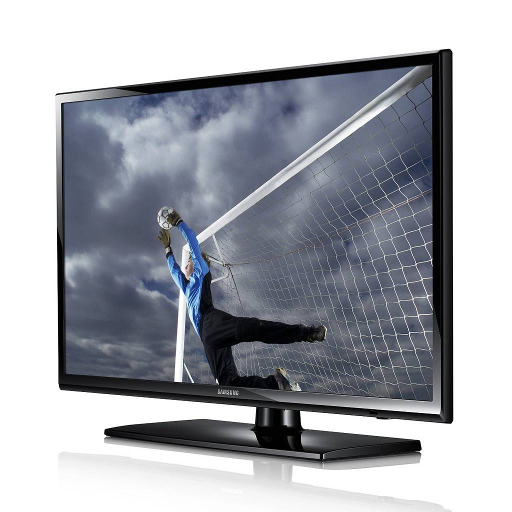 "UN40H5003 40"" 1080p Full HD 60Hz LED TV"