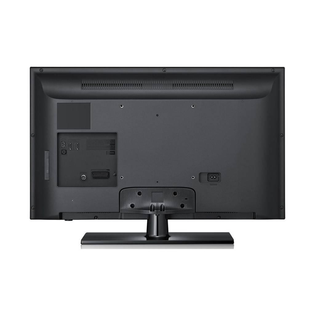 "UN40H5003 40"" 1080p Full HD 60Hz LED TV"