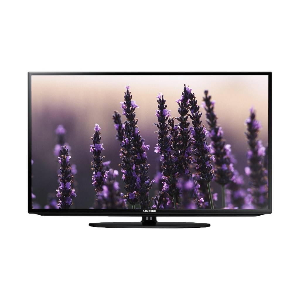 "UN50H5203 50"" 1080p Full HD 60Hz LED Smart TV"