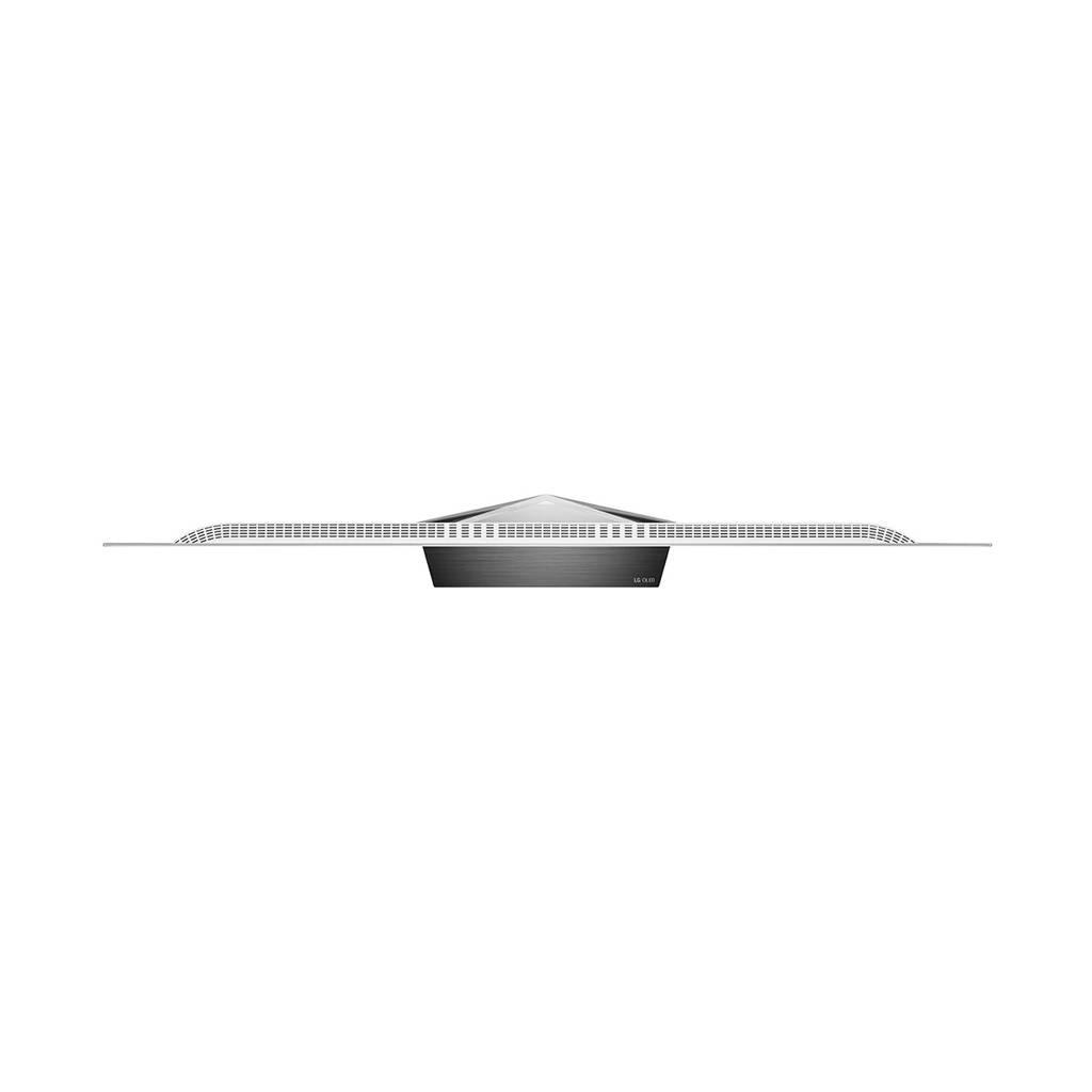 "LG B7 (OLED65B7P) 65"" 4K UHD HDR 120Hz OLED webOS Smart TV"