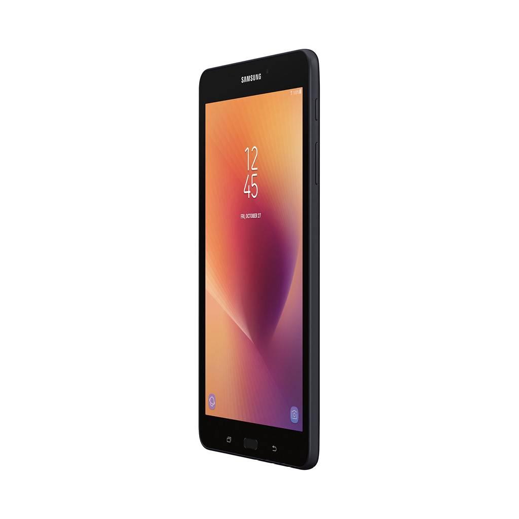 "Galaxy Tab A 8.0"" 32GB Android Tablet - Black"