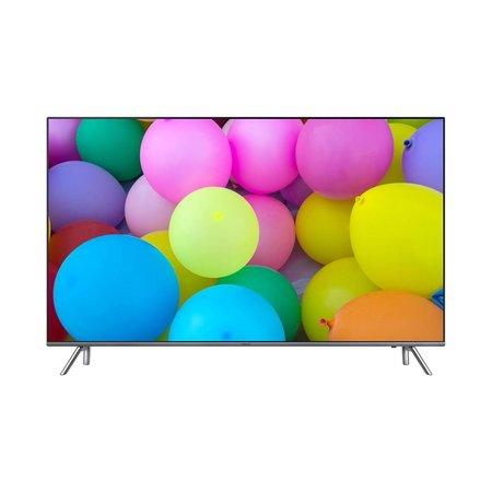 """UN55MU8000 55"""" 4K UHD HDR 240MR LED Tizen Smart TV"""