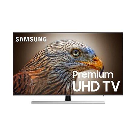 """UN82NU8000 82"""" 4K UHD HDR 240MR LED Tizen Smart TV"""