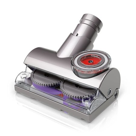 Dyson Tangle Free Turbine Vacuum Tool