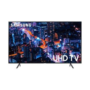 """UN65NU7100 65"""" 4K UHD HDR 120Hz LED Tizen Smart TV"""