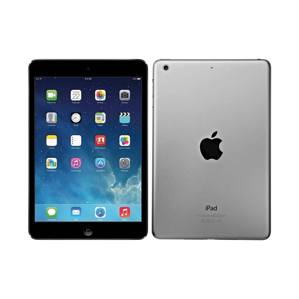 "iPad Air 1 9.7"" 16GB with WiFi - Space Grey"