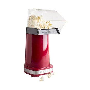 CPM-100C EasyPop Hot Air Popcorn Popper - Red (90 Days Warranty)