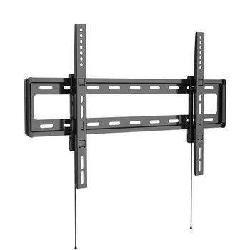 """OpenBox 32""""-70"""" Fixed Curved TV Wall Mount Bracket / Up to 60kg / OBPSW8662MF"""