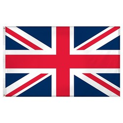 British Military Surplus