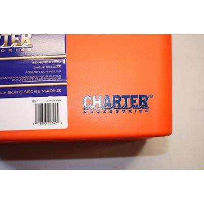 Charter Marine Dry Box