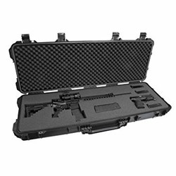 Hard Gun Cases