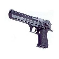Airsoft Handguns