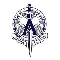 Alpha Arms