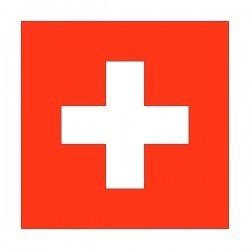 Swiss Military Surplus