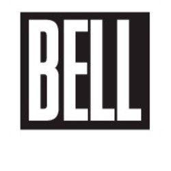 Bell Shooting Sports
