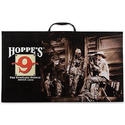 Hoppes Hoppes Premium Cleaning Kit