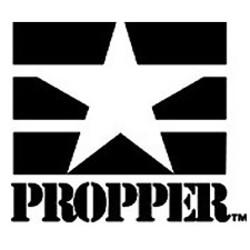 Genuine Gear/Propper