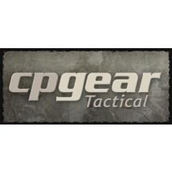 CP-Gear