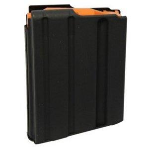 C-Pro CPro LAR-15 10 Rd. Pistol Magazine (.223/ .556)