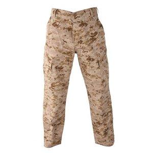 Propper International Propper Desert Digital Uniform BDU Pants