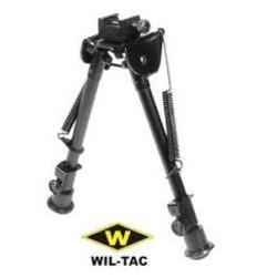 Wil-Tac