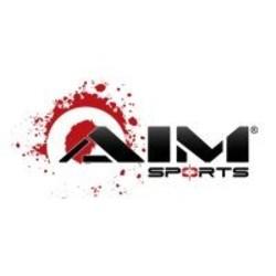 Wartak/Aim Sports