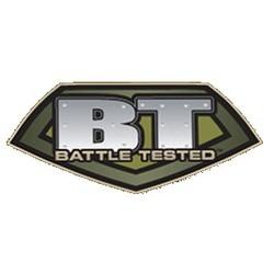 BT Paintball