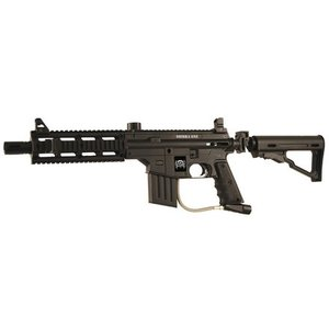 Tippmann Tippmann Sierra One Tactical Paintball Gun - Black
