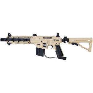 Tippmann Tippmann Sierra One Tactical Paintball Gun - Tan