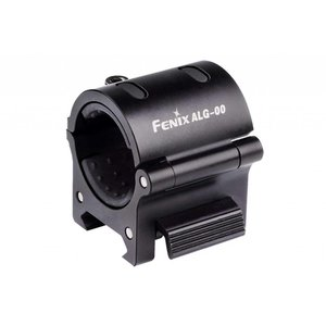 Fenix Fenix ALG-00 Flashlight Ring