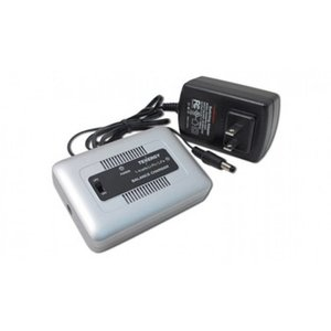 Tenergy Tenergy Balance Charger for LiPo/LiFePO4