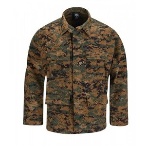 Propper International Propper MARPAT Uniform BDU Coat